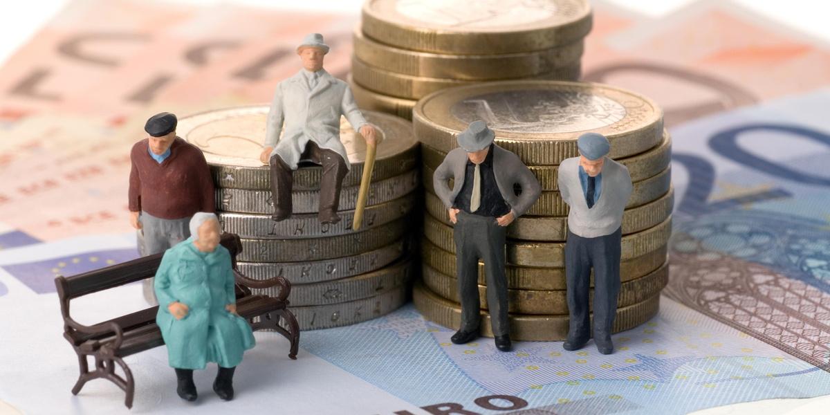 Пенсионные накопления можно завещать, чтобы не пропали
