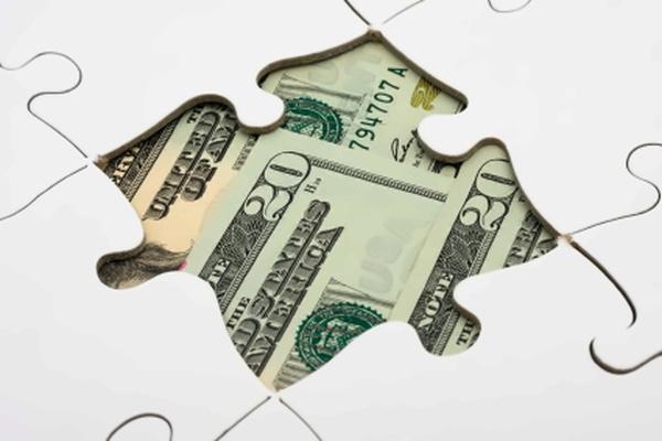 Оптимизация налогообложения бесплатно