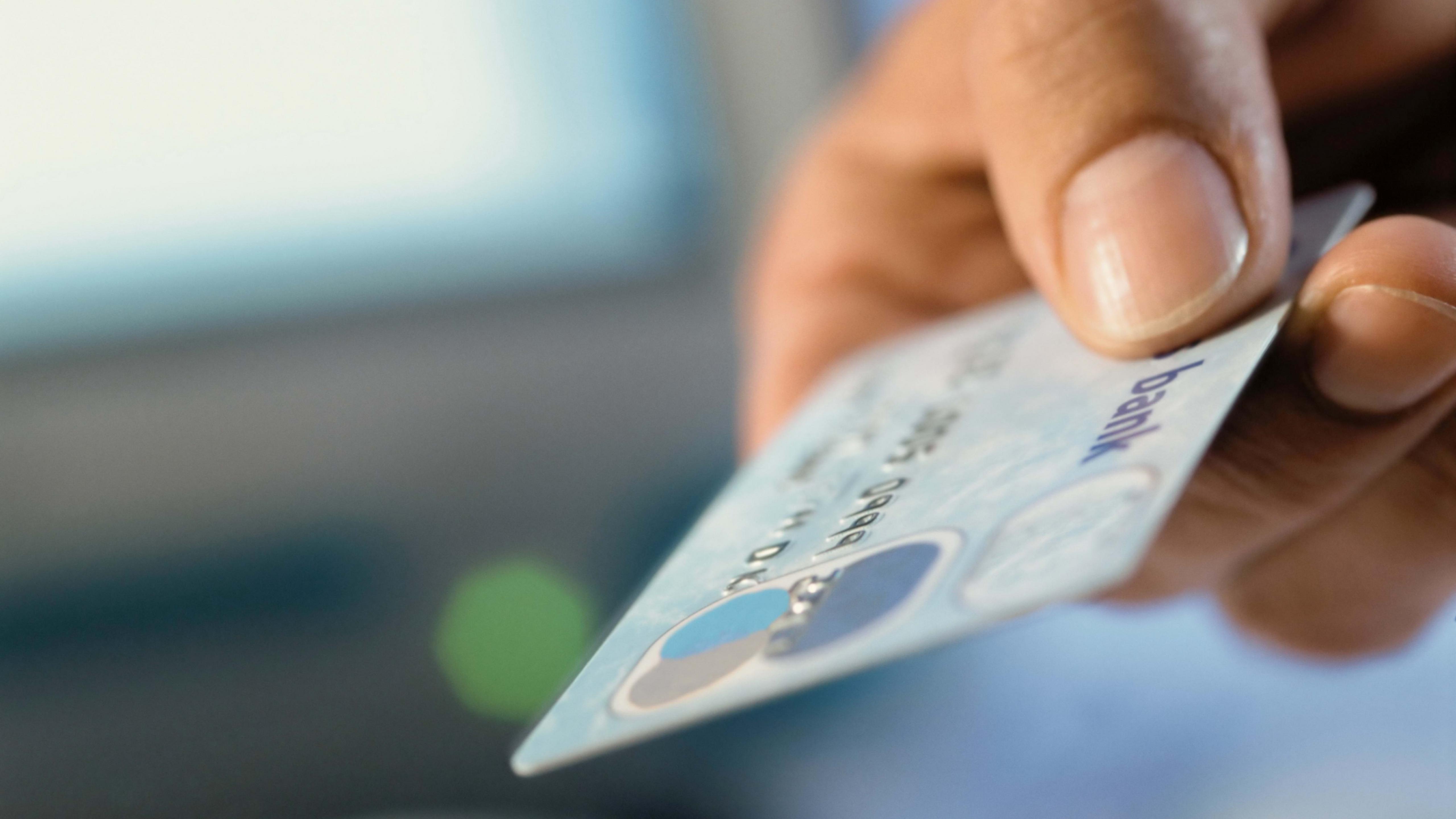 Открытие расчетного счета — бесплатно