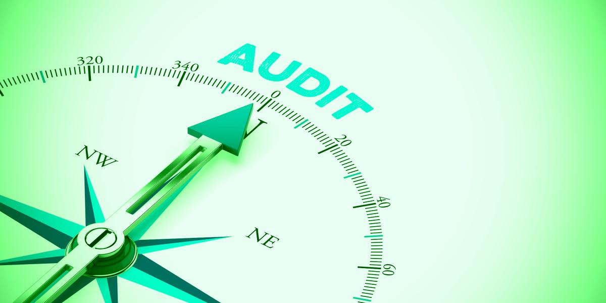 «Цели и основные принципы аудита бухгалтерской отчетности» — международный стандарт аудита ISA 200